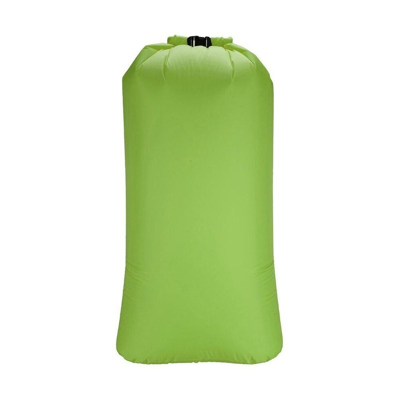 Гермомешок Sea To Summit - Waterproof Pack Liner Green, 90 л (STS APLL)