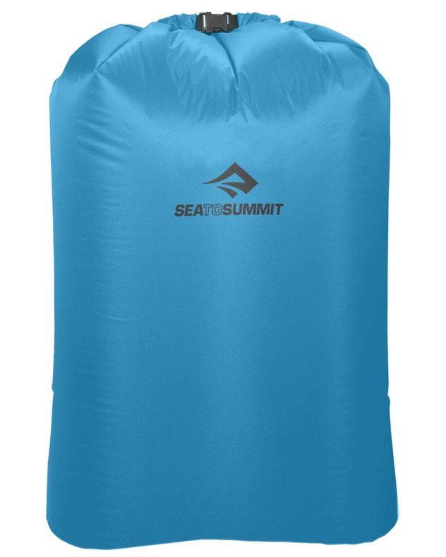 Гермомешок Sea To Summit - Ultra-Sil Pack Liner Blue, 50 л (STS APLUSBL)