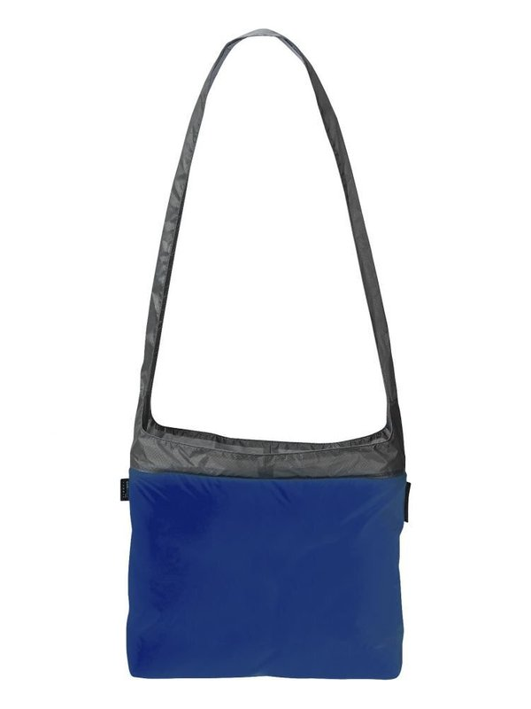 Сумка складна Sea To Summit - Ultra-Sil Sling Bag Blue, 16 л (STS AUSLINGBGBL)