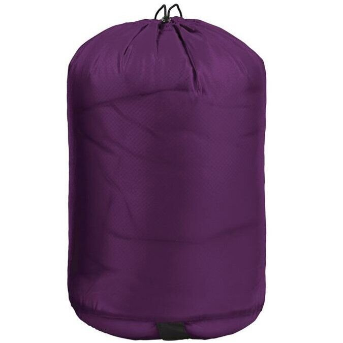 Чехол для вещей Sea To Summit - Travel Stuff Sack Aubergine, 4 л (STS ATLTSSXS)
